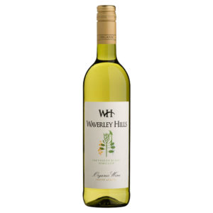 Waverly Hills Sauv Blanc Semillon NV LR