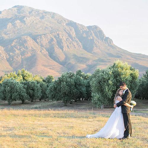 Wedding Banner Image